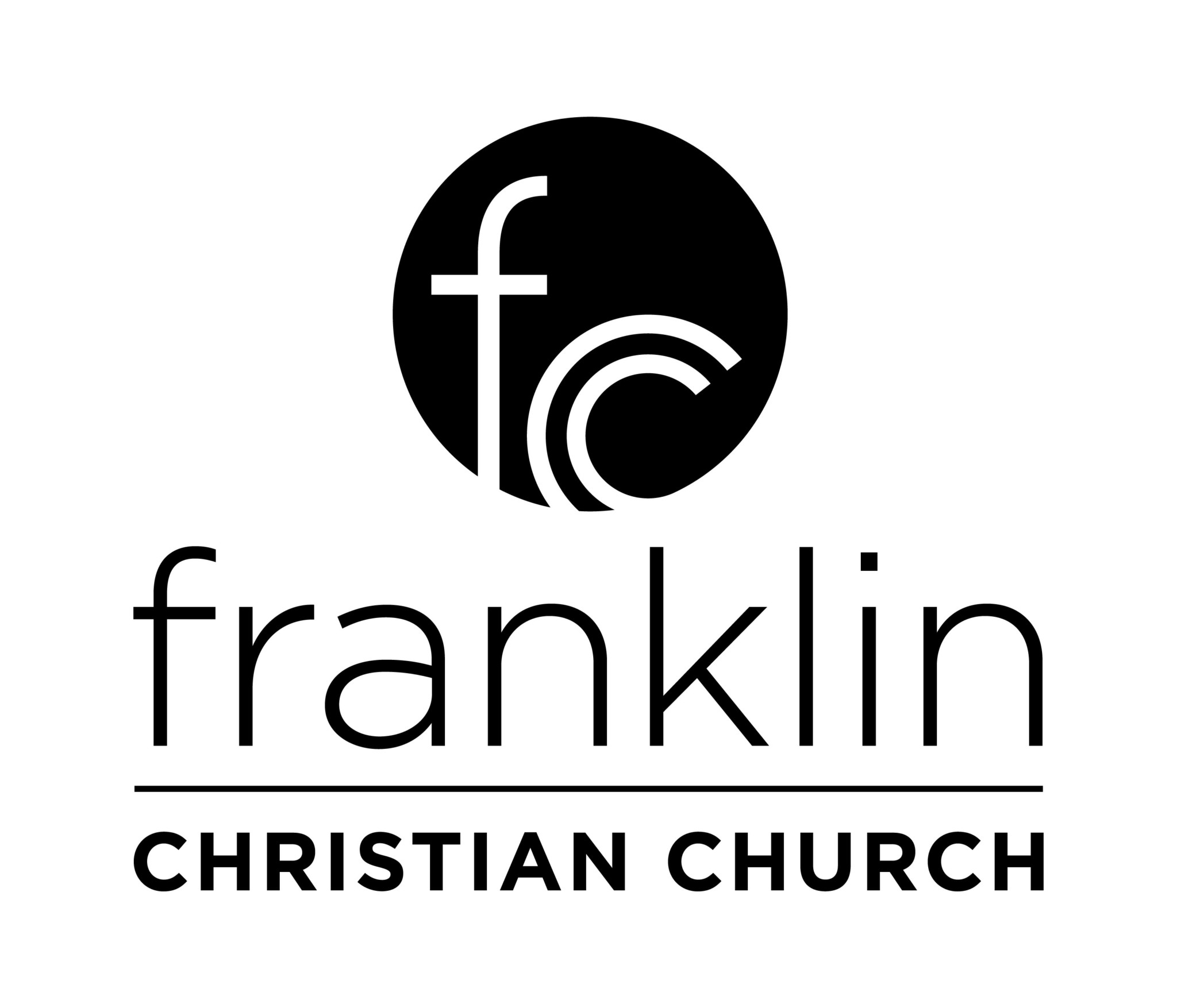 Franklin Christian Church