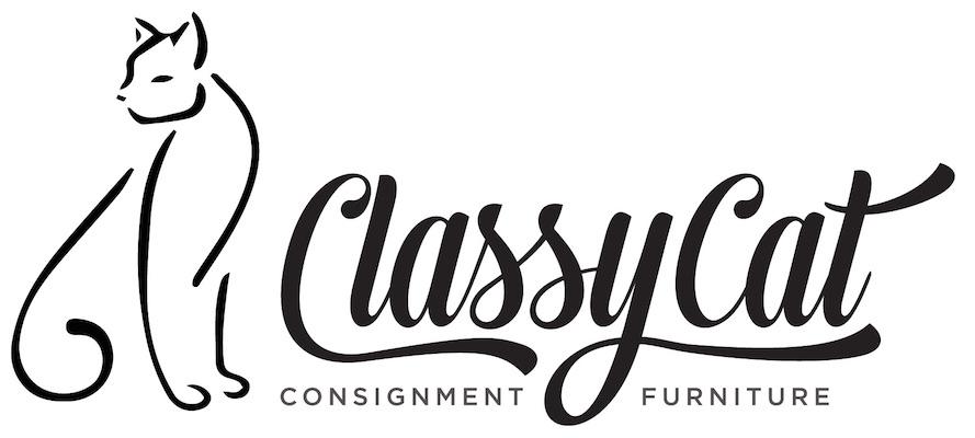 Classy Cat Consignment Furniture