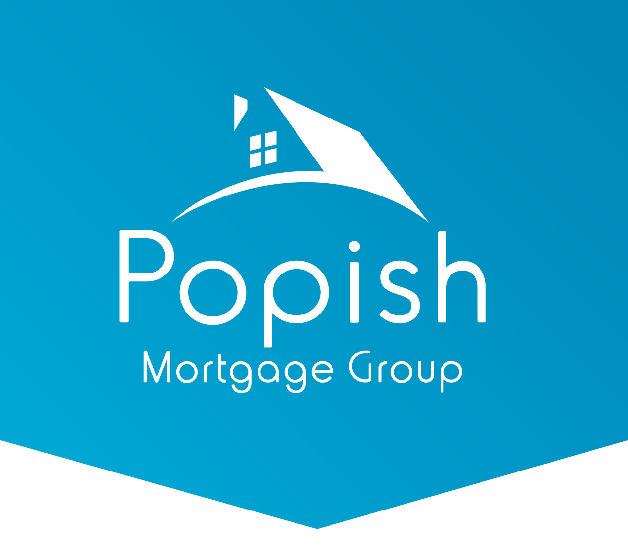 Popish Mortgage Group - A Division of Universal Lending Corporation
