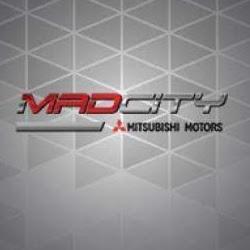 Mad City Mitsubishi