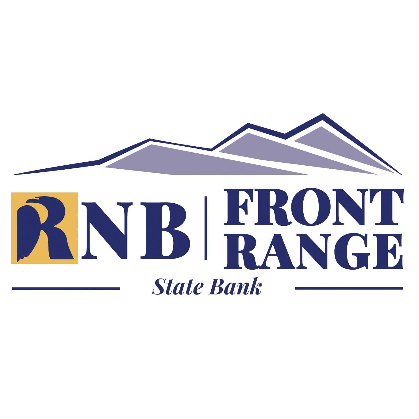 RNB State Bank