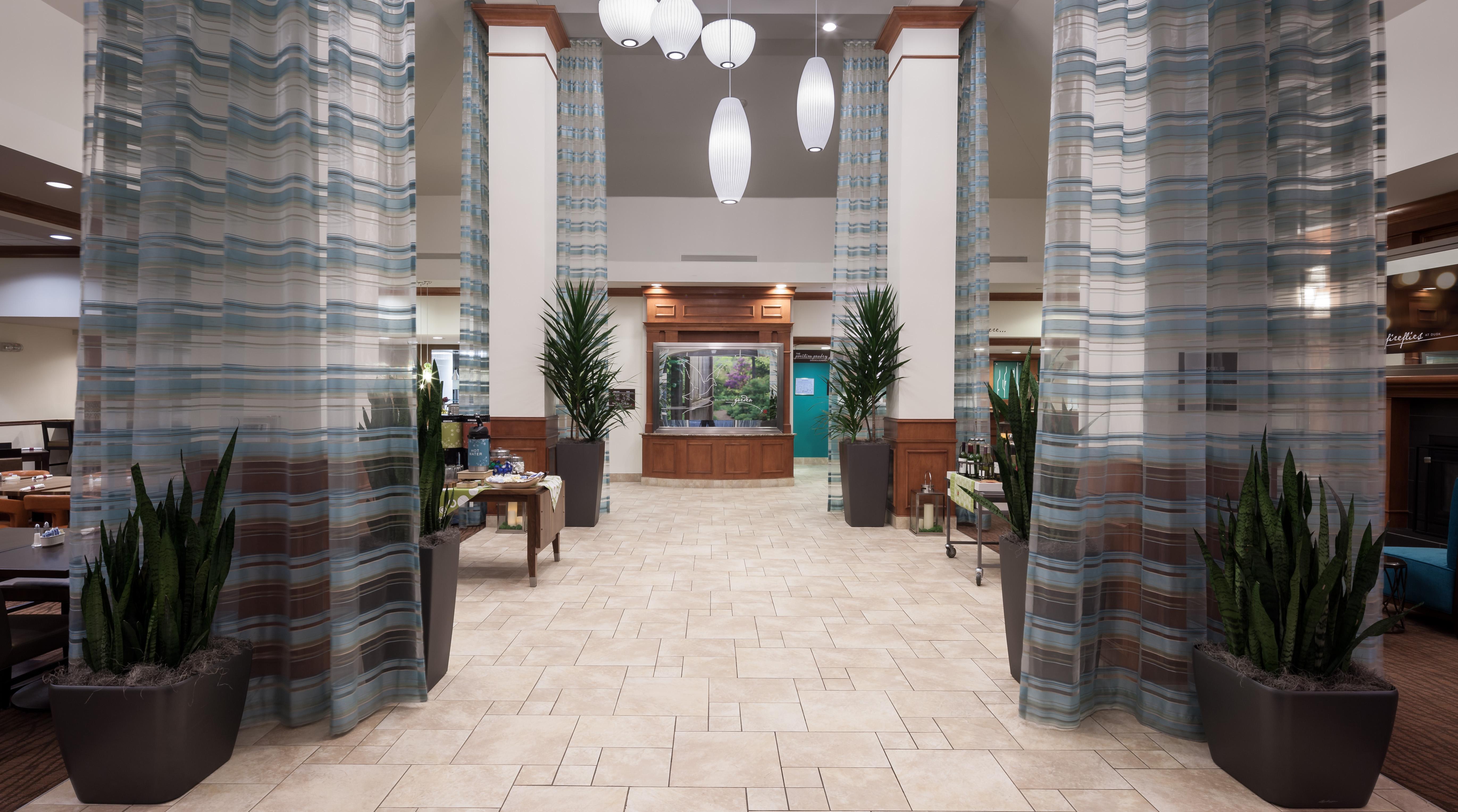 Hilton Garden Inn Minneapolis / Maple Grove