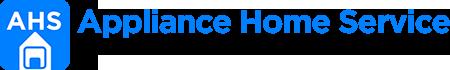 Appliance Home Service Houston