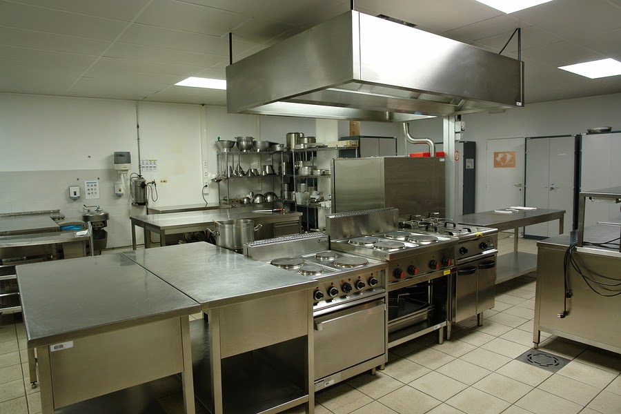 Casco - Commercial Appliance Service Company