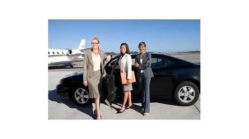 Monroe NJ Airport Taxi & Limousine