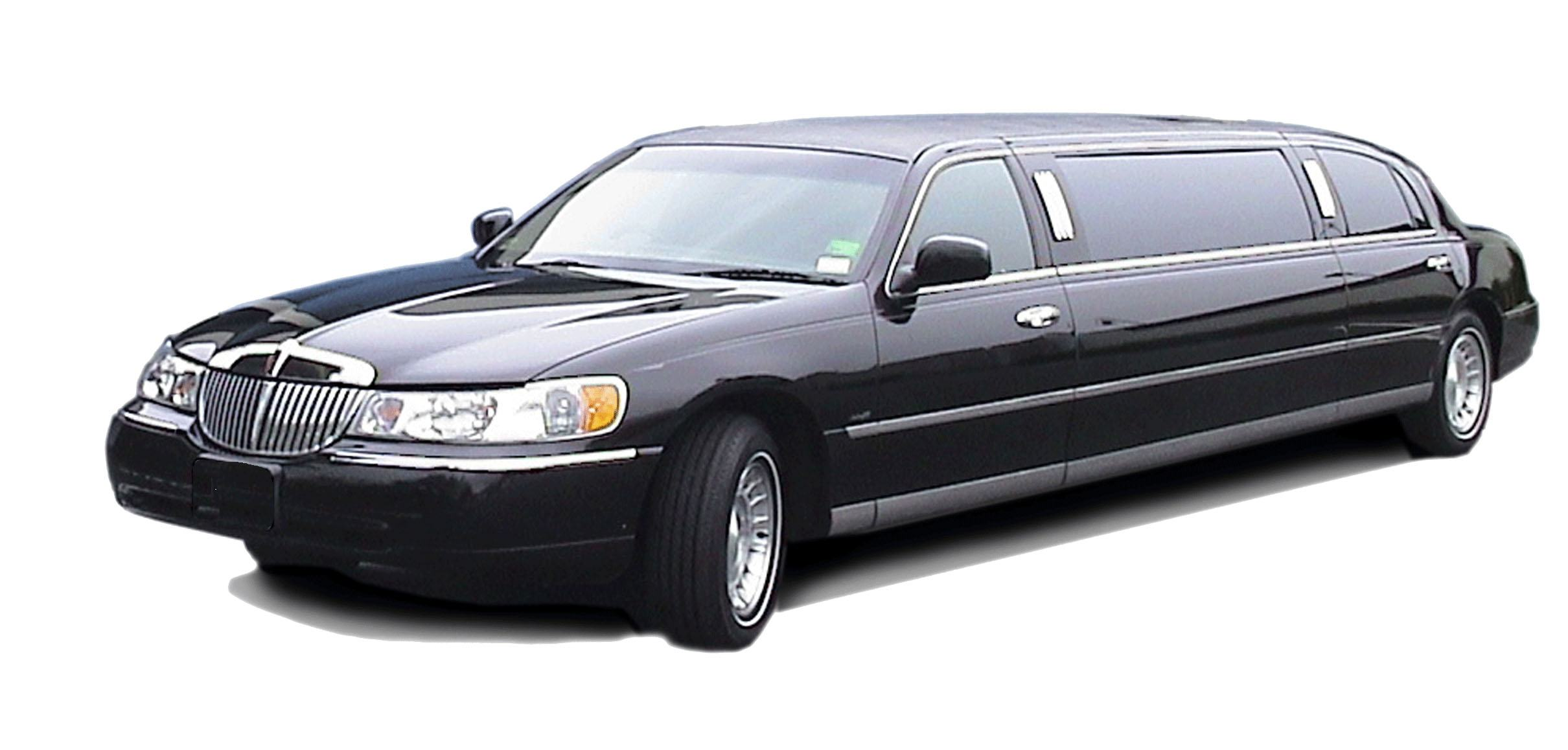 Pearl of Freehold Airport Taxi