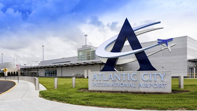 Pearl of Monroe Airport Taxilimo