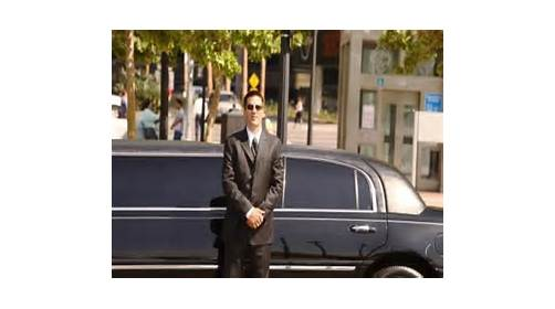 Reliable Airport Taxi & Limousine
