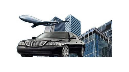 Pearl of Howell Airport Taxi and Limo