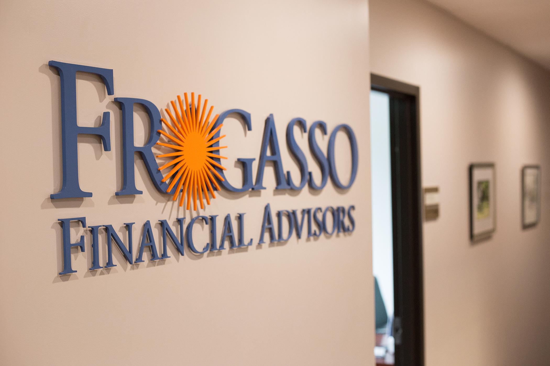 Fragasso Financial Advisors - Bethel Park, PA 15102 - (412)347-5508 | ShowMeLocal.com