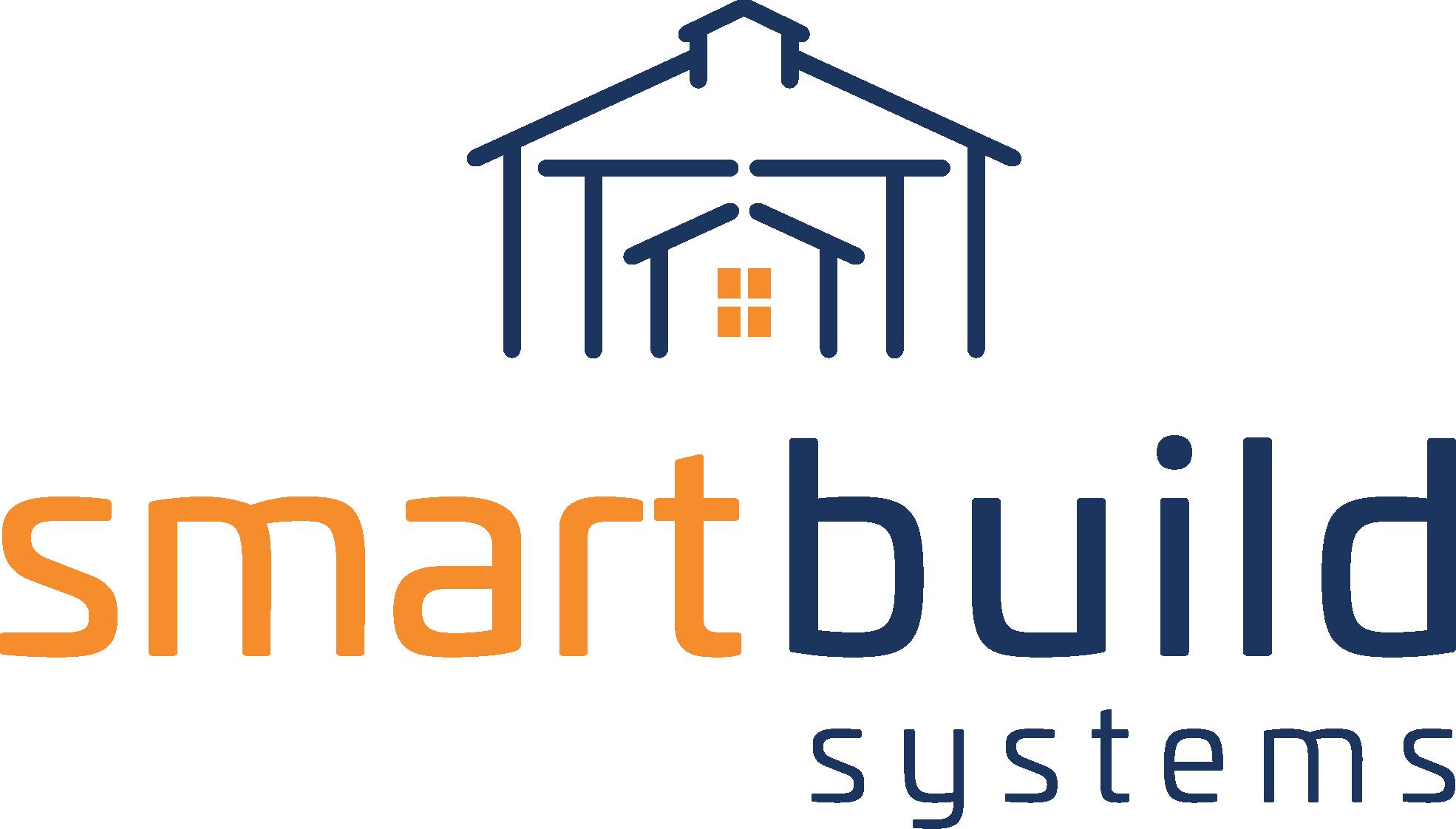 SmartBuild Systems