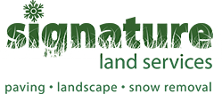 Signature Land Services