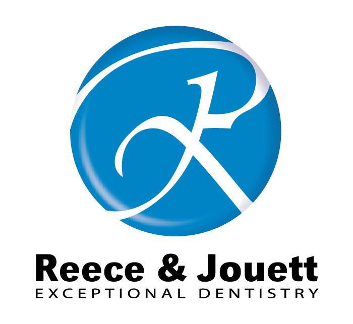 Reece & Jouett Exceptional Dentistry Dr. Michael K. Reece DDS Dr. Ryan Jouett DDS