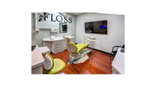 Midtown Dentistry