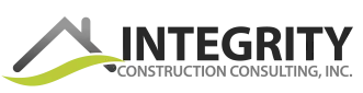 Integrity Construction Consulting