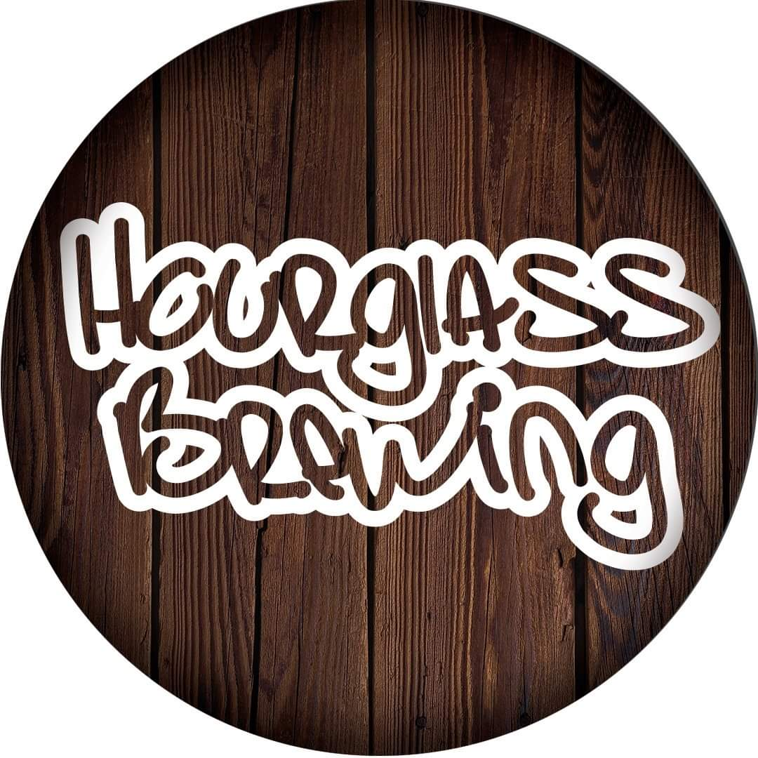 Hourglass Brewing at Hourglass District