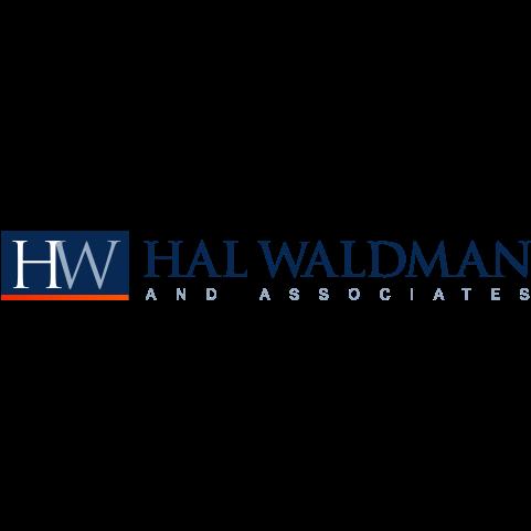 Hal K. Waldman and Associates