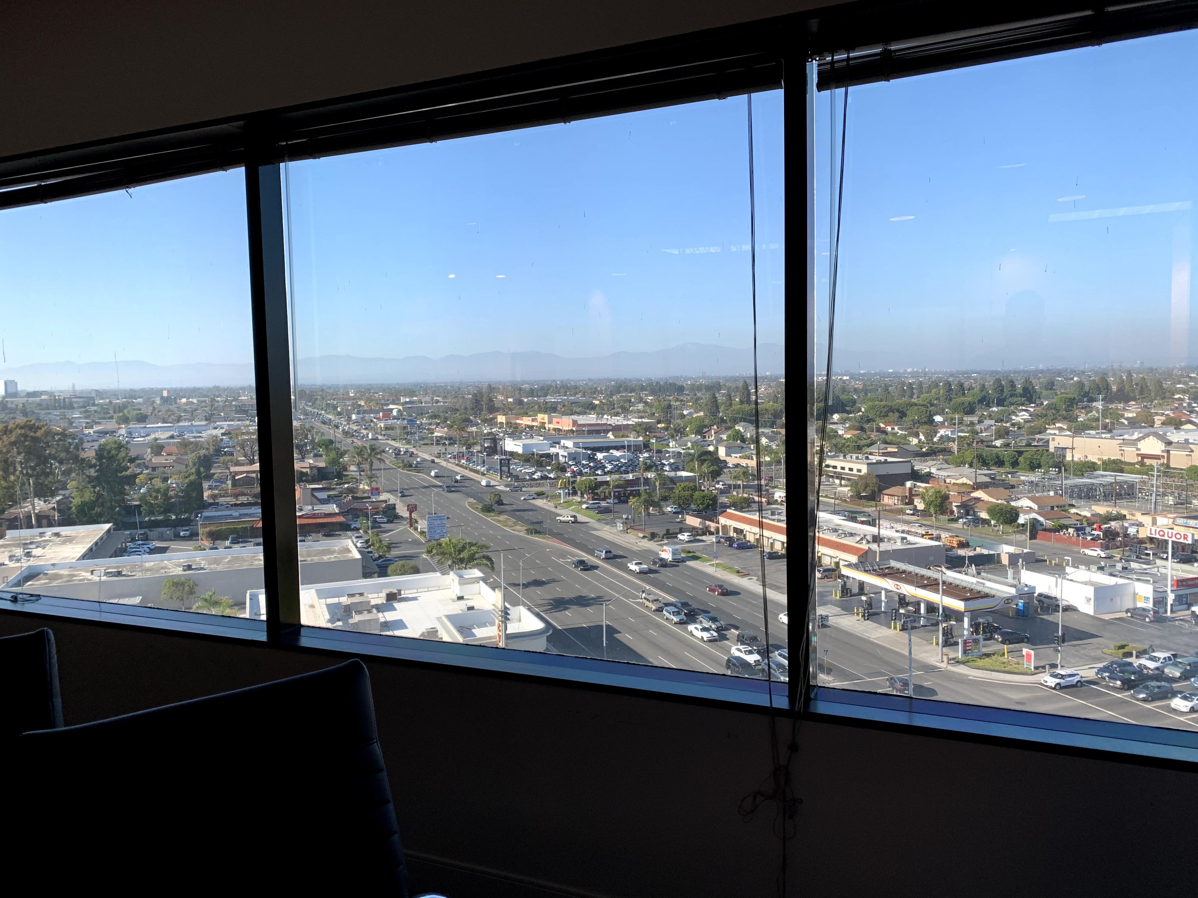 Contractor License School Huntington Beach (714)409-5558