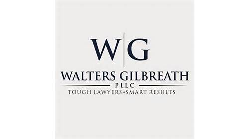 Walters Gilbreath