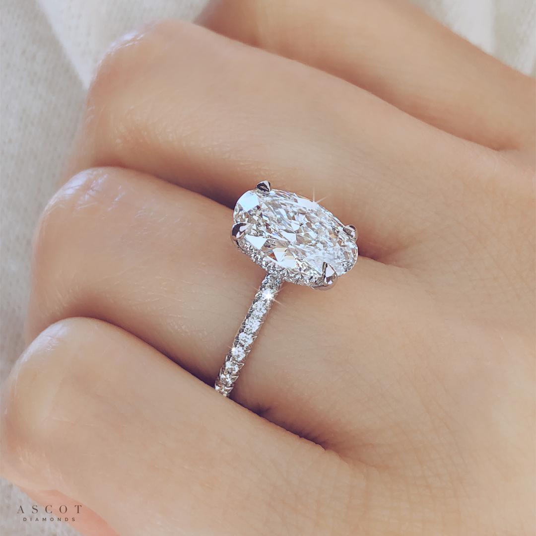 Ascot Diamonds New York
