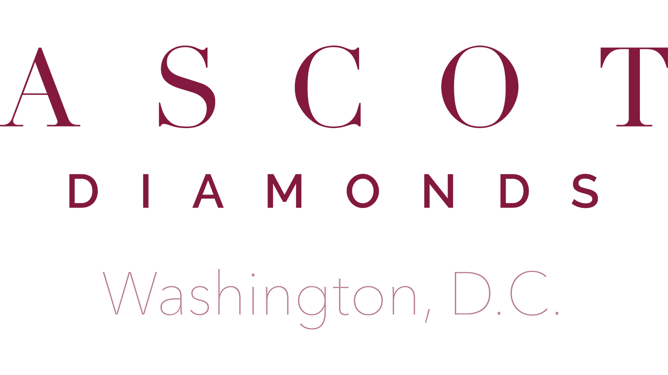 Ascot Diamonds Washington D.C.
