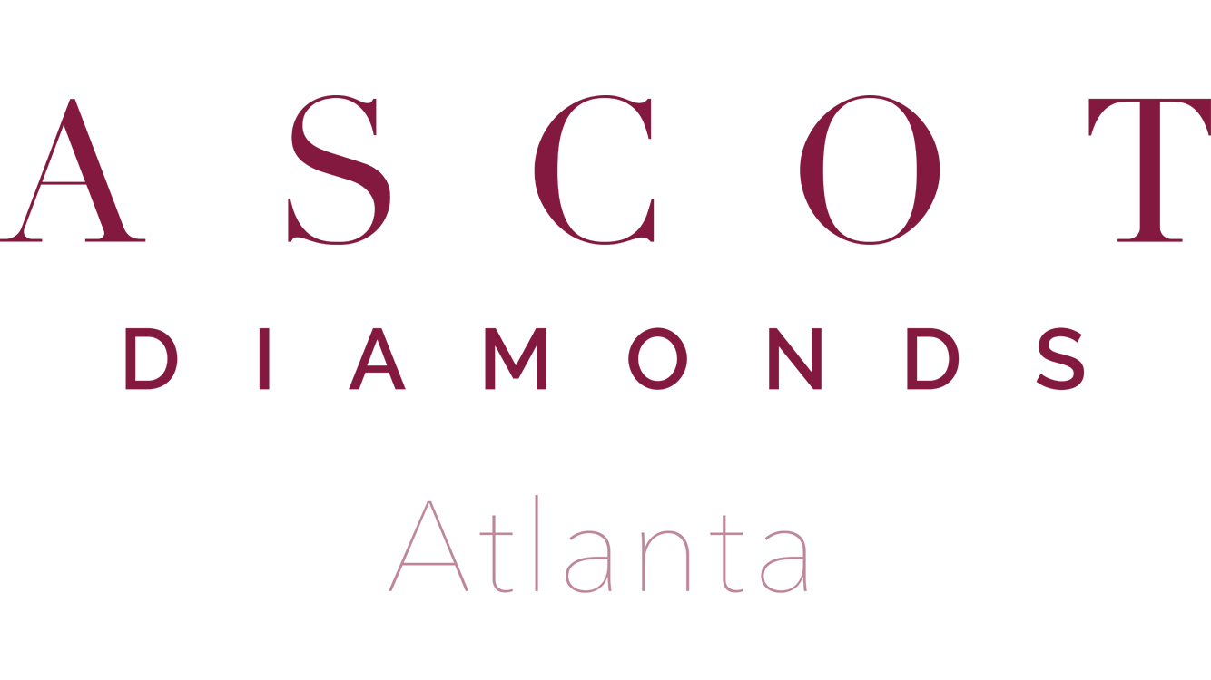 Ascot Diamonds Atlanta