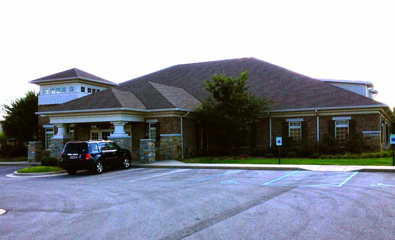 Alabama Pediatric Dental Associates & Orthodontics