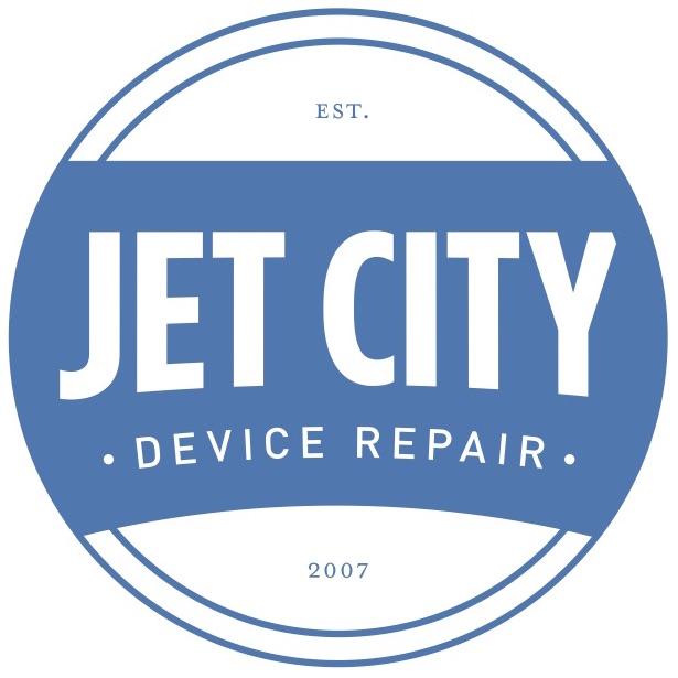 Jet City Device Repair