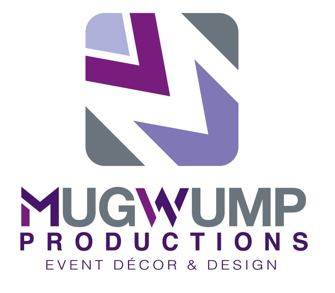 Mugwump Productions