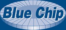 Blue Chip Pest Services