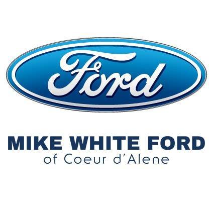 Mike White Ford of Coeur d'Alene