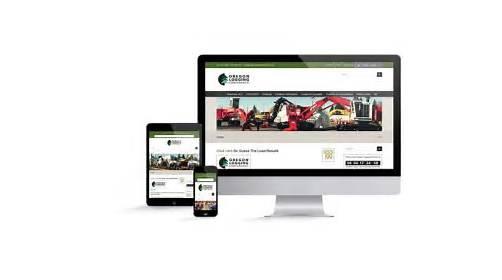 Stoute Web Solutions