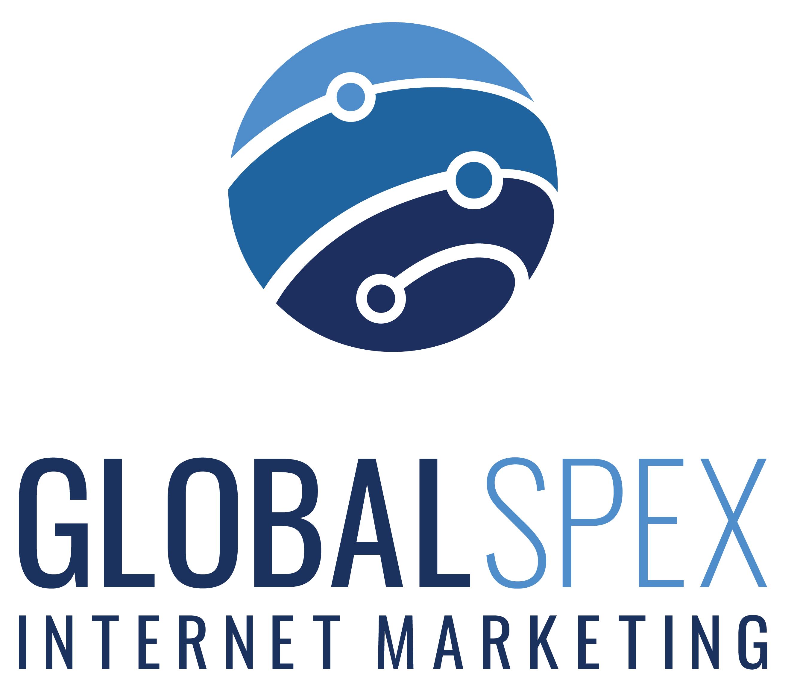 GlobalSpex Internet Marketing