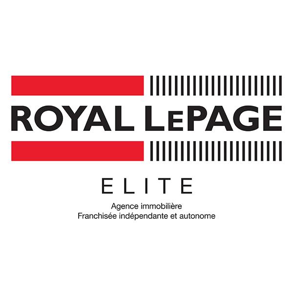 Royal LePage ELITE