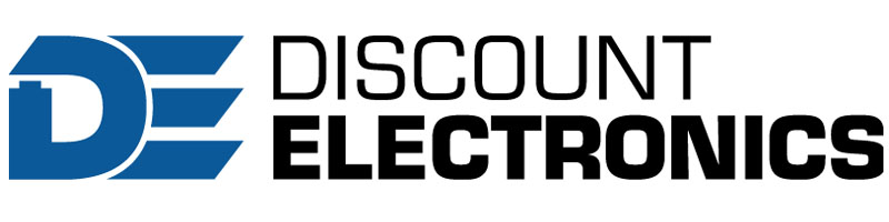 Discount Electronics - North Austin