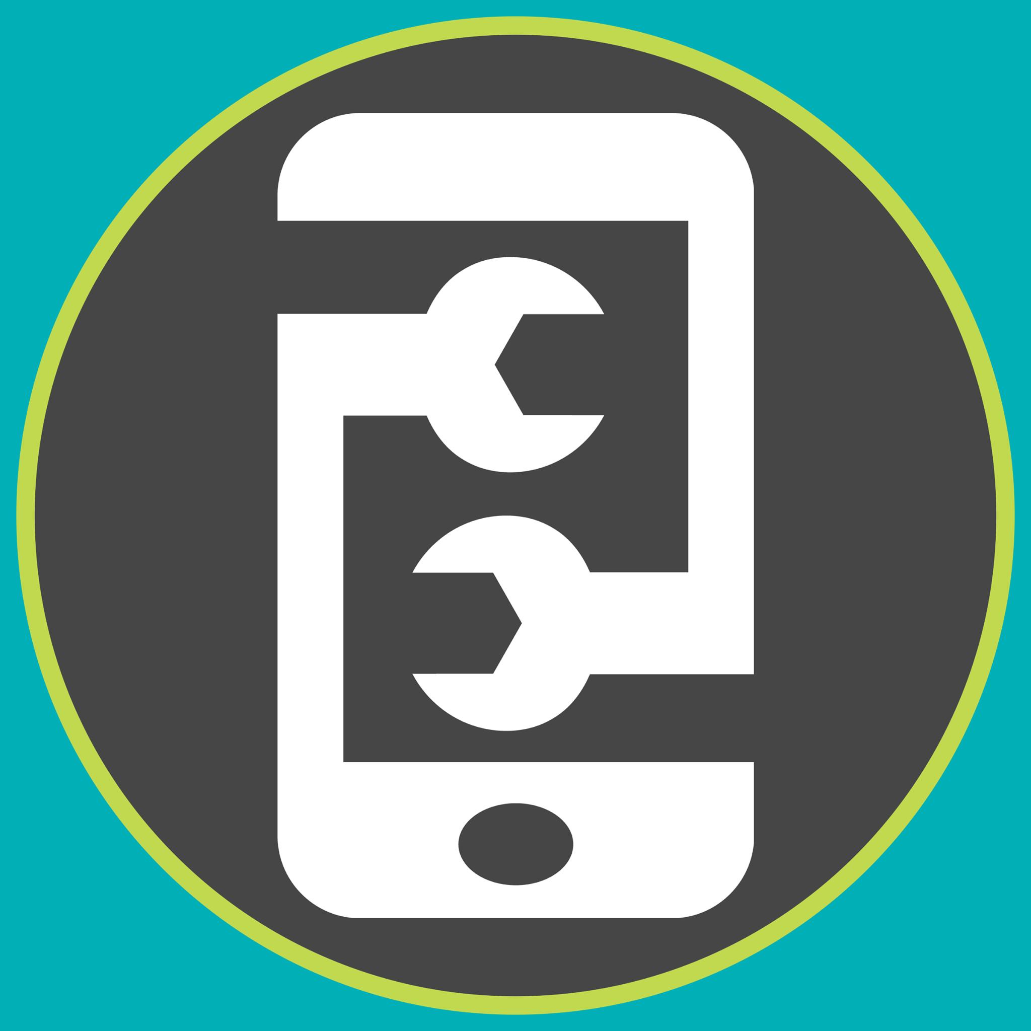 Phone-Fix.com Gadget Repair