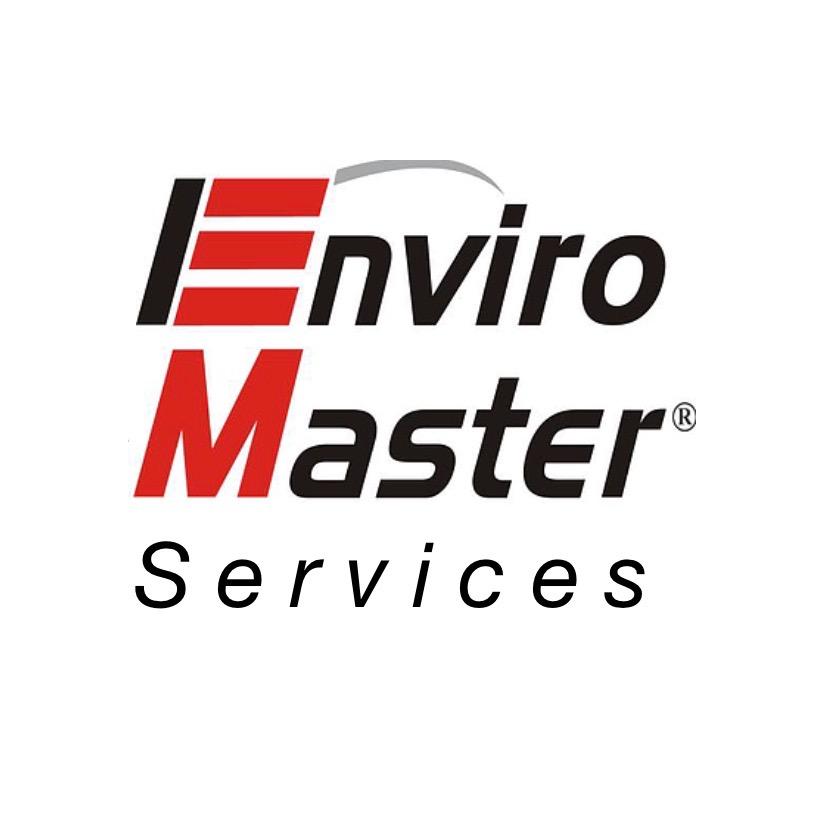 Enviro-Master Pittsburgh Logo