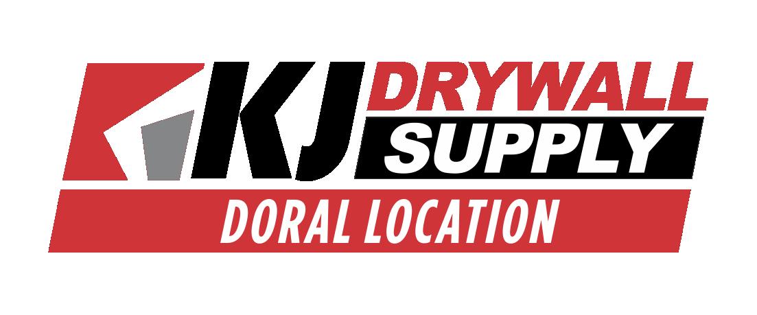 KJ Drywall Supply