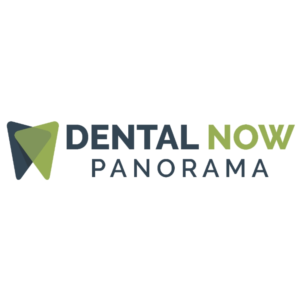 Dental Now Panorama