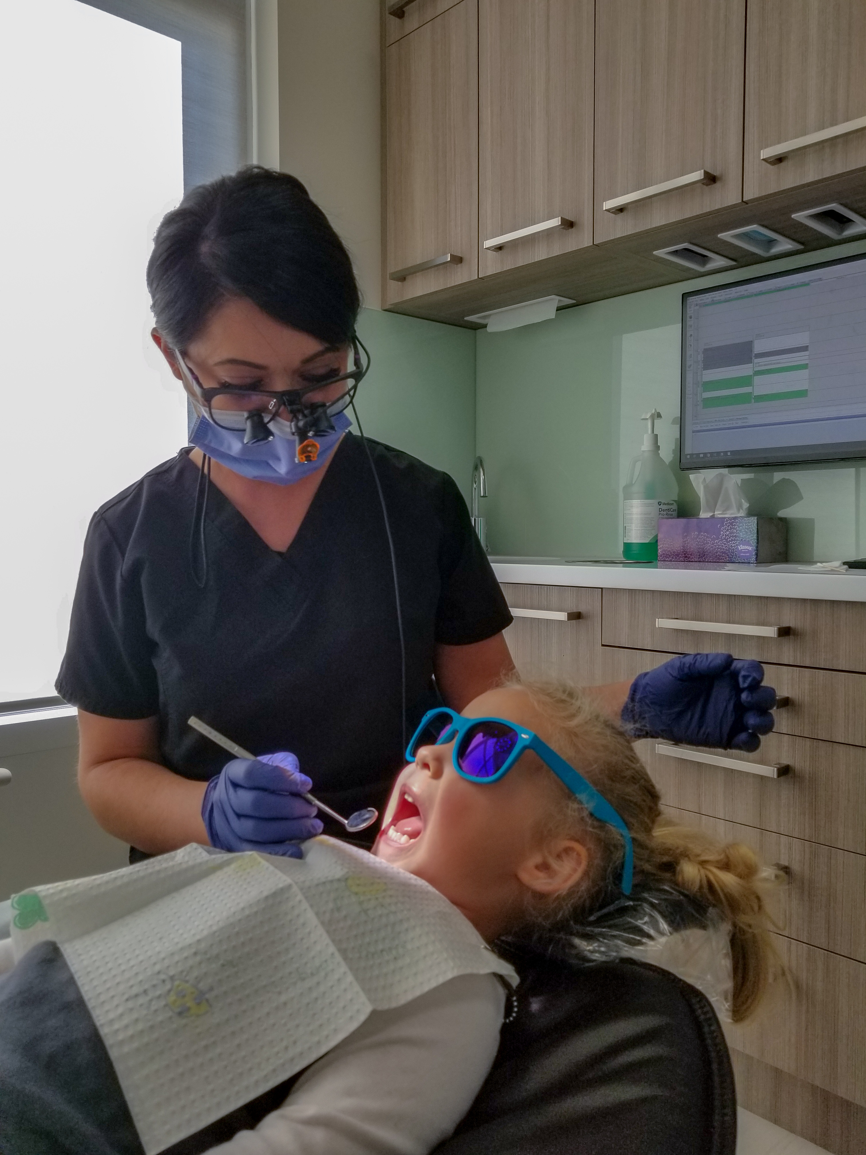 Parkway Smiles Dental