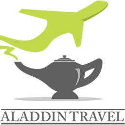 Aladdin Travel (ITR)