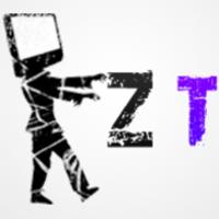 Zombie Techs Computer Repair & Cell Phone Repair
