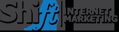 Shift Marketing, Inc. - Port Jefferson Station, NY 11776 - (631)398-8693 | ShowMeLocal.com