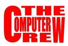 The Computer Crew - Mobile, AL 36606 - (251)450-4471 | ShowMeLocal.com