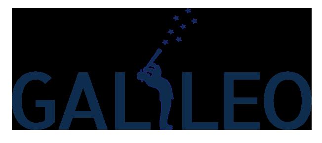 Galileo Media Arts - Saratoga Springs, NY 12866 - (518)583-6566 | ShowMeLocal.com
