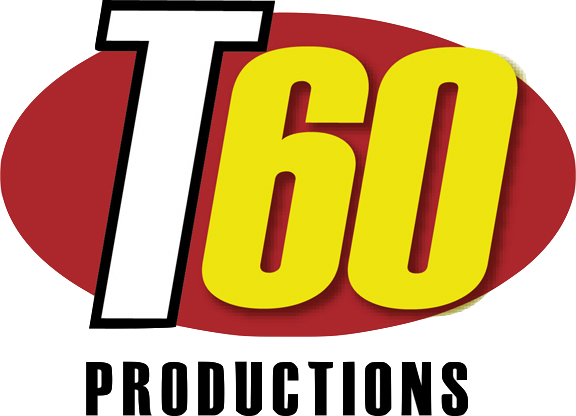 T60 Productions