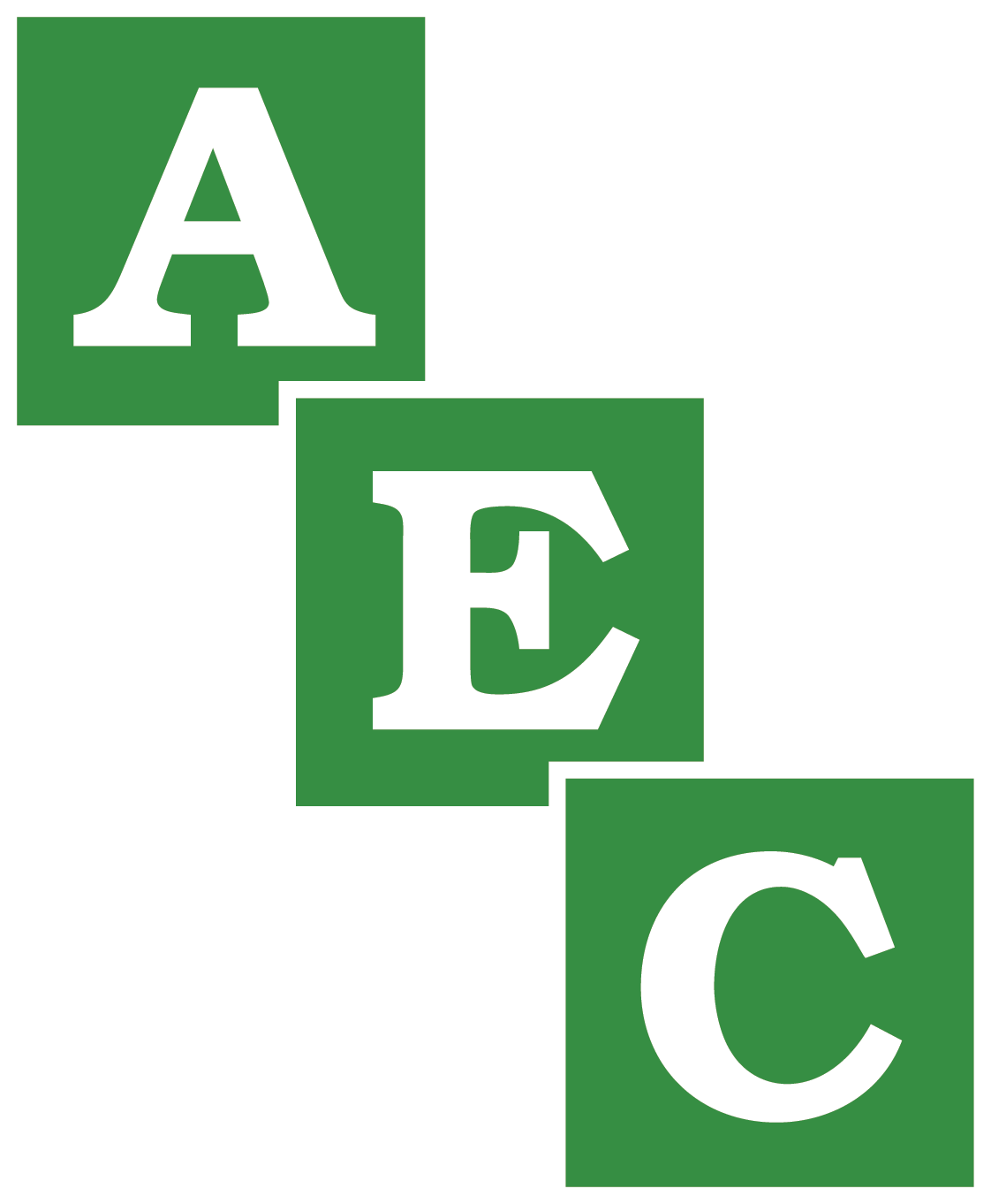Advanced Equipment Company
