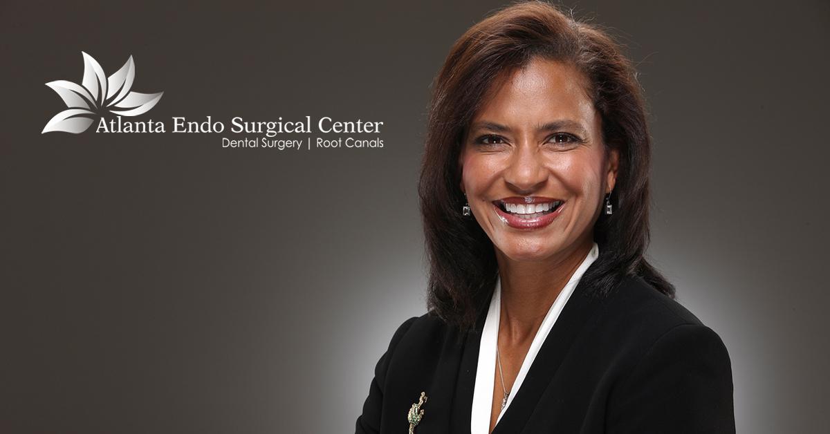 Atlanta Endo Surgical Center