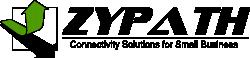 Zypath LLC