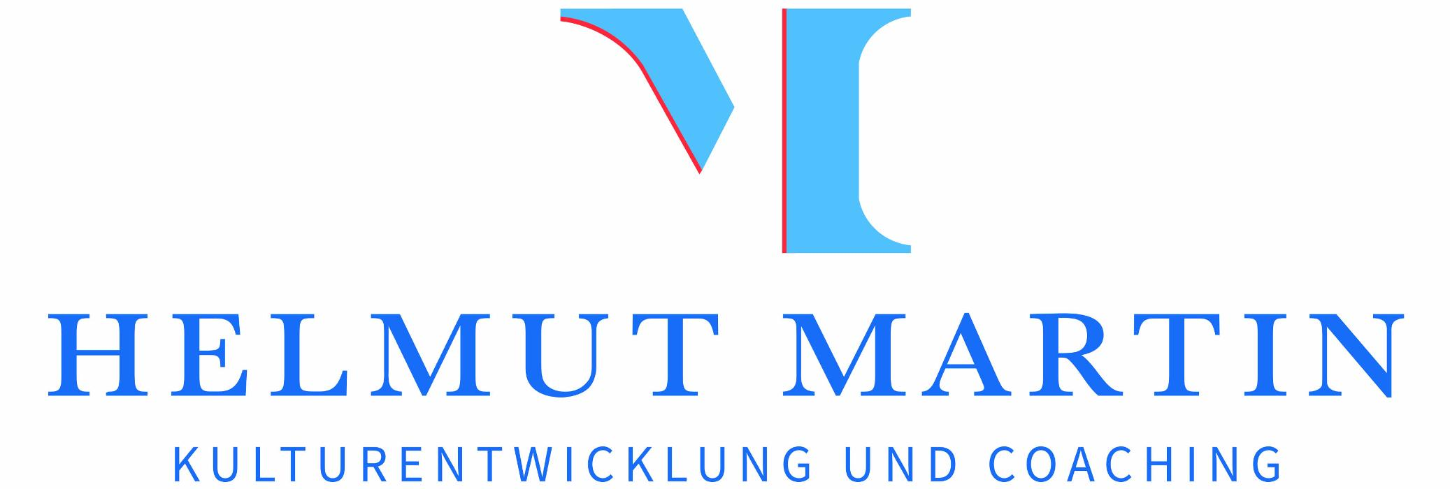 Bild zu Helmut Martin - Kulturentwicklung und Coaching in Würzburg